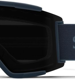 SMITH OPTICS SMITH SQUAD XL FRCH NVY CPS BLK