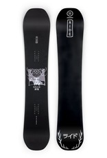 RIDE SNOWBOARDS 21 RIDE WILD LIFE