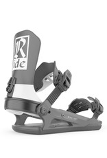 RIDE SNOWBOARDS 21 RIDE CL8 BINDING