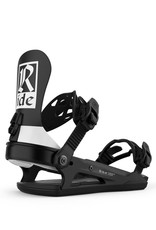 RIDE SNOWBOARDS 21 RIDE CL 6 BINDING