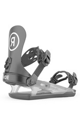 RIDE SNOWBOARDS 21 RIDE CL 4 BINDING