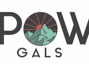Pow Gals