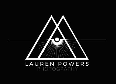 Lauren Powers Photography