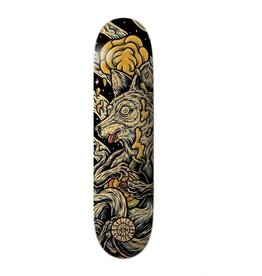Element Skateboards TIMBER WOLF 8.38