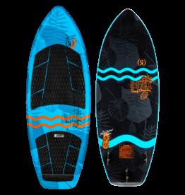 Ronix RONIX MARSH'MELLOW' SURF 4'8