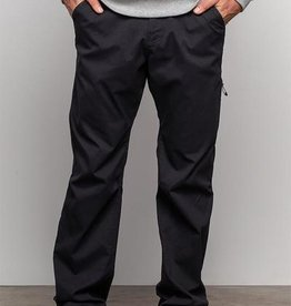 686 686 EVERYWHERE PANT RELAXED