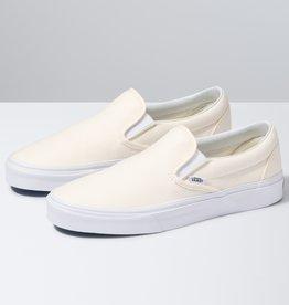 Vans VANS CLASSIC SLIP-ON WHT