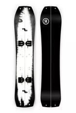 RIDE SNOWBOARDS RIDE SPLIT PIG PKG 148