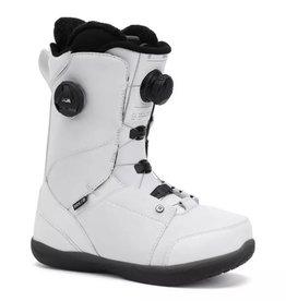 RIDE SNOWBOARDS RIDE HERA WHITE