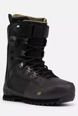 K2 K2 ASPECT BLACK