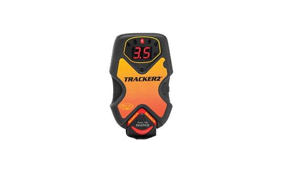 BCA BCA Tracker 2