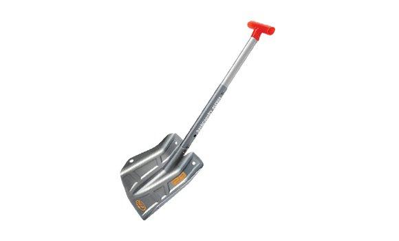 BCA BCA B-2 Extendable Backcountry Shovel