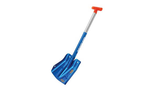 BCA BCA B-1 Extendable Backcountry Shovel