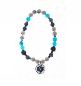 Bracelet Créations Joli B