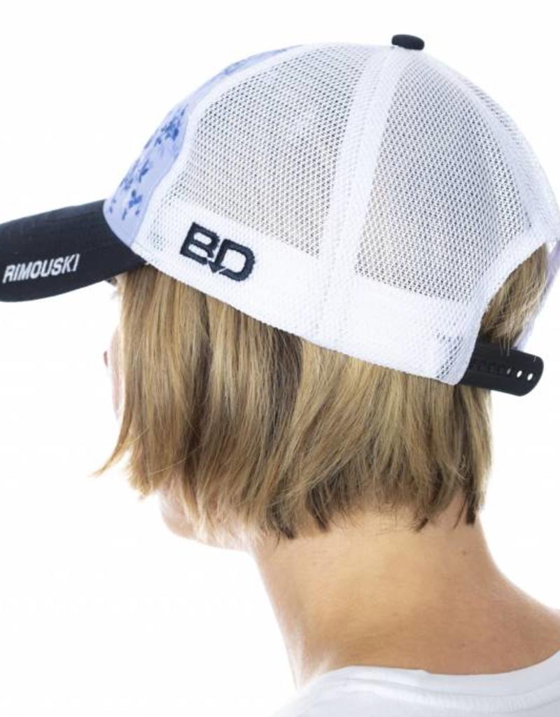 Bardown Bardown Digiflower Cap