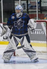 CCM Rimouski Fall Festival Special Game Jersey