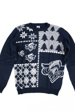 Bardown 2018 Ugly Sweater - Unisex