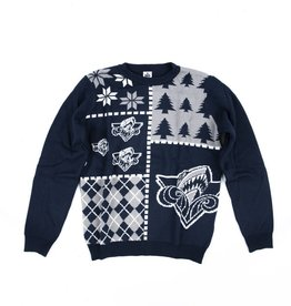 Bardown 2018 Ugly Sweater - Unisex