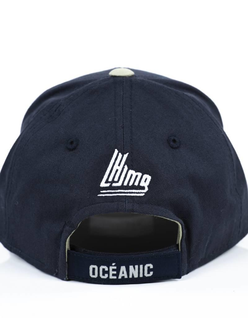 Outerstuff Youth Adjustable Cap