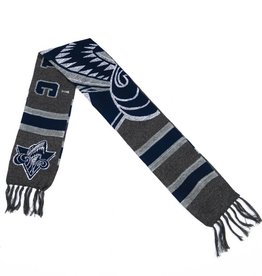 Helping Hand Apparel Scarf