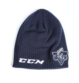CCM CCM Team Knit