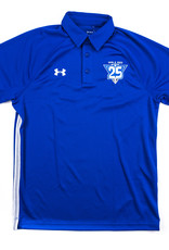 Under Armour Under Armour 25th Anniversary Polo