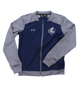 Under Armour Under Armour Youth Trackjacket