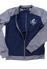 Under Armour Under Armour Challenger Women Trackjacket