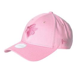 NewEra NewEra 9Forty Pink Tonal Cap