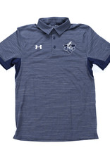 Under Armour Under Armour Elevated Polo
