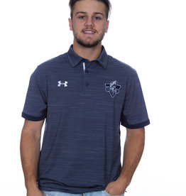 Under Armour Polo Under Armour Elevated