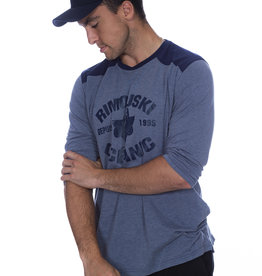 Under Armour T-shirt manches 3/4 Under Armour Sportstyle