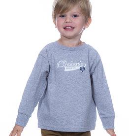 Rabbitskin Toddler L/S T-shirt