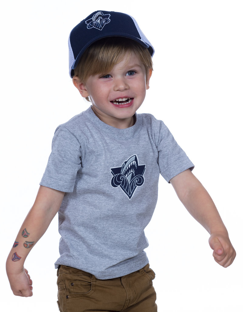 Allstyle Toddler T-shirt