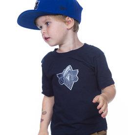 Allstyle T-shirt M/C Touts-petits