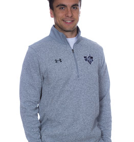 Under Armour Under Armour Peak Sweater