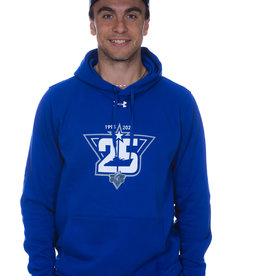 Under Armour Under Armour 25th Anniversary Hoodie