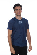 Under Armour Men Under Armour MK1 T-shirt