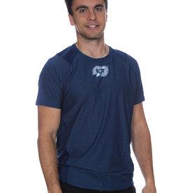 Under Armour T-shirt Under Armour MK1