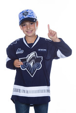 CCM Youth Replica Jersey