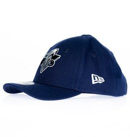 NewEra Casquette New Era 9Forty Junior