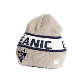 NewEra Tuque New Era Junior Reversible