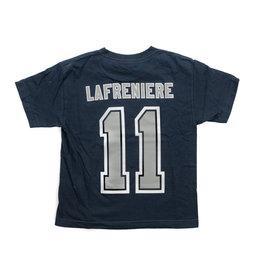 T-shirt #11 LAFRENIERE Junior