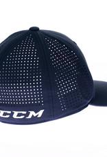 CCM CCM Perforated Flex Cap
