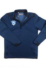 Under Armour Under Armour Daytona 25e Anniversary Sweater