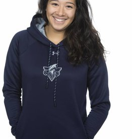 Under Armour Under Armour Double Threat Hoodie