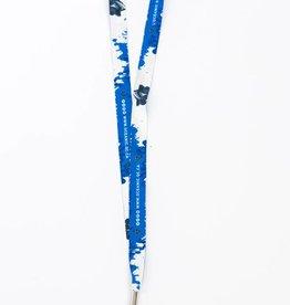 Lanière porte-clefs