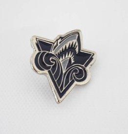 QMJHL Teams Pins