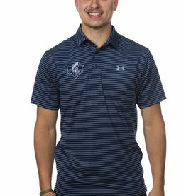 Under Armour Polo Under Armour Playoff
