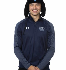 Under Armour Chandail Under Armour 1/4 Zip Novelty Locker